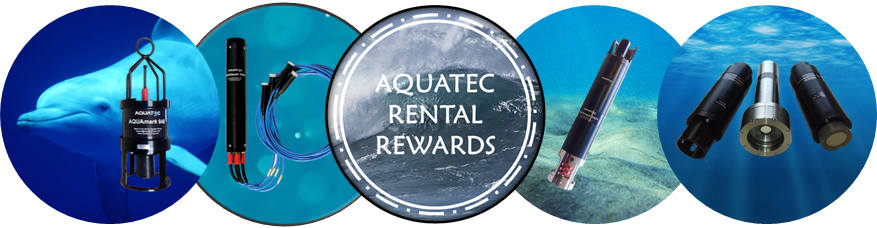 Rental Rewards