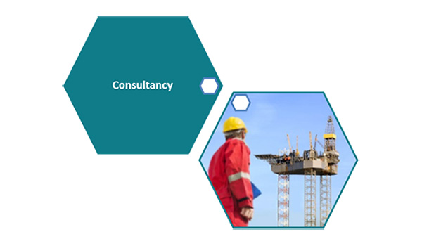 consultancy solutions image