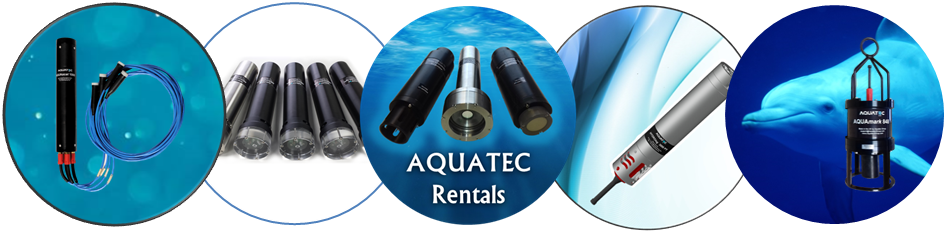 Aquatec Group Instrumentation resized